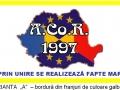 drapel_acor