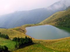 lacul-vulturilor-lacul-fara-fund